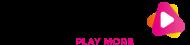 Desktopkolmio logo figma (2)