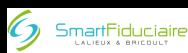 Desktopsmart fidu logo (2)