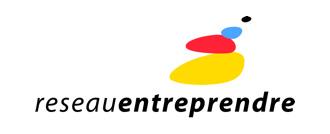 Logo_Réseau_Entreprendre
