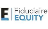 equity-good