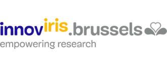 innoviris-brussels-empowering-research