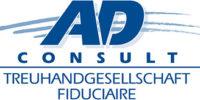 logo Ad consult