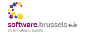logo_softwareinbrussels