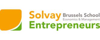 solvay_entrepreneurs